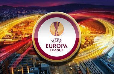 Ver Partizan Belgrado vs Athletic BilbaoEn Vivo 22-10-2015para laEuropa League2015 - 2016.No te lo pierdas online partir de las 19:00(una hora menos en la comunidad canaria). El encuentro empezará desde las 13:00 Horas dePerú, Colombia, Ecuador yMéxicoel partido de fútbol en vi
