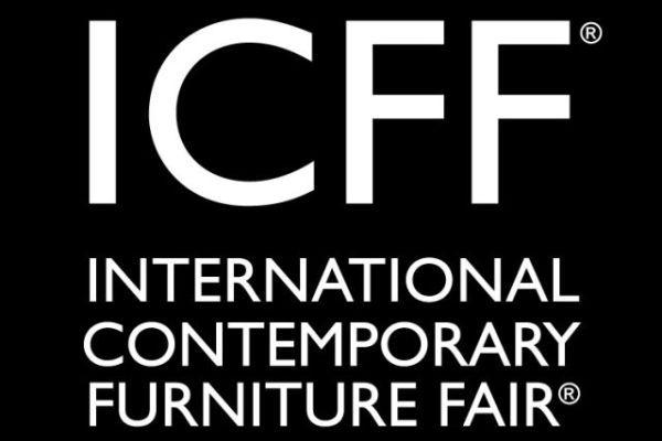 O naszym udziale w targach ICFF w Nowym Jorku możecie przeczytać także na portalu lazienkowy.pl #defra #meble #lazienkowe #bathroom #furniture #icff #nyc