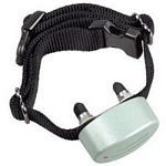 Comfort Contact Extra Dog Electric Fence Collar