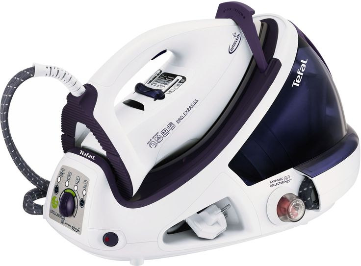 http://www.sustuu.com/tef-gv8430-tefal-pro-express-steam-generator-iron-gv8430-with-anti-calc-autoclean-brand-new.html