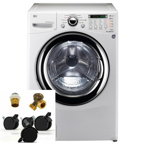 Best 25 Apartment Washer Ideas On Pinterest Laundry