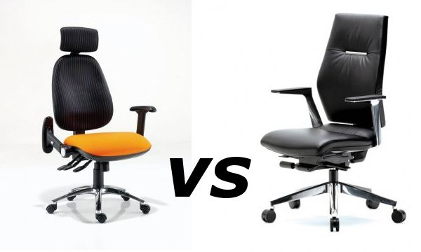 22 best images about office chairs on pinterest for Chair vs chairman