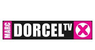 DORCEL Live Stream, DORCEL Live Online, DORCEL Adult Channel Online, Watch Live DORCEL HD TV 18+ Online Streaming Free Adult Channel Here..