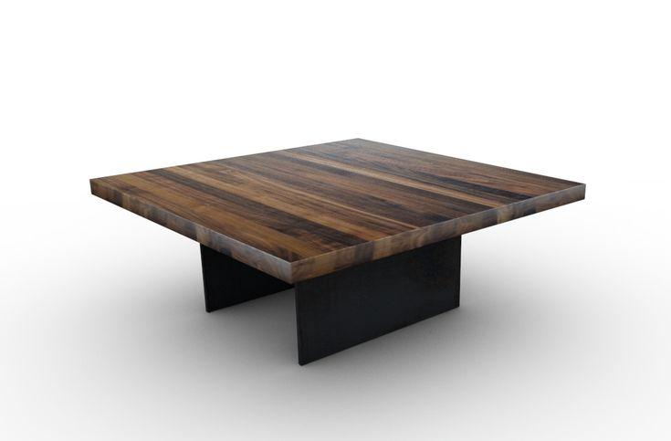 oltre 1000 idee su couchtisch nussbaum su pinterest wohnzimmertisch holz tavolini da caff e. Black Bedroom Furniture Sets. Home Design Ideas