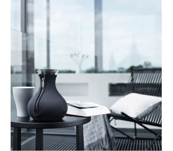Eva Solo - Zaparzacz do herbaty herbata, taras, książka