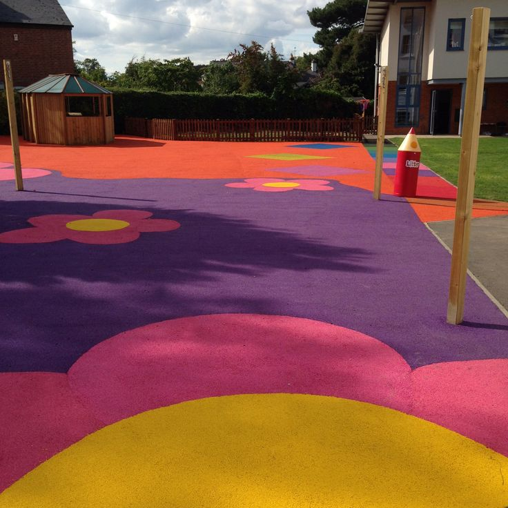 #playground #markings #wildzebra #creative #outdoor #play #panoramic #blue #sky #primary #school #holidays #traditional #games #number #target #number #rocket #stars #back #to #school #whale #shapes #underthesea #timber #trails #flower #purple