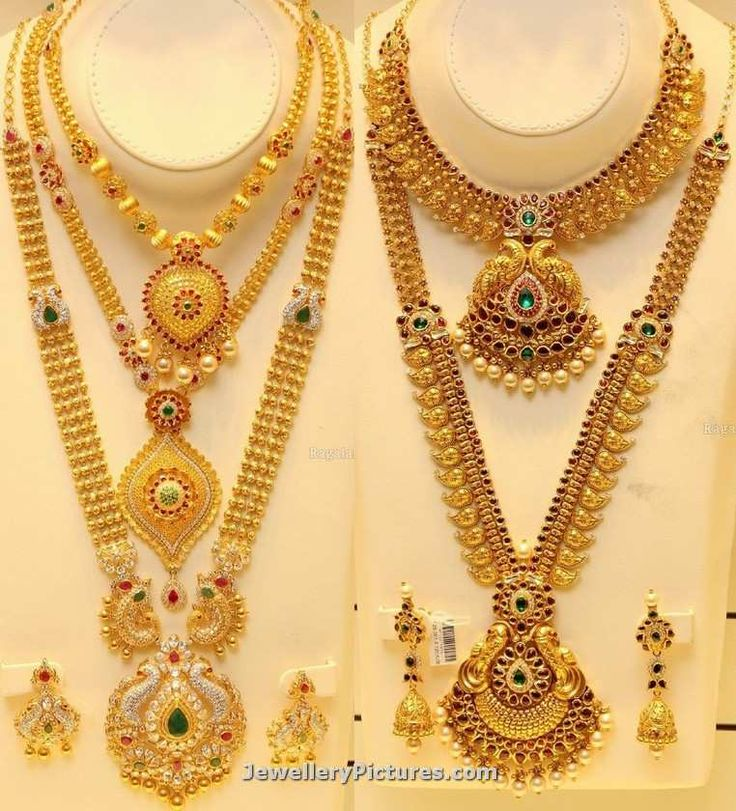 joyalukkas-jewellery-designs-collection
