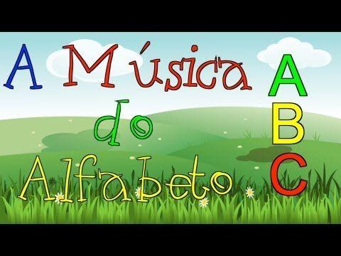 GUGUDADA - A Música das Frutas (animação infantil) - YouTube