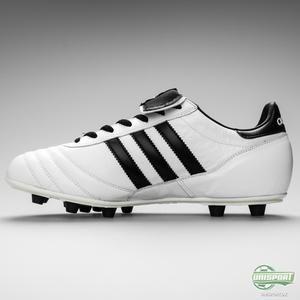 buy online ef028 0b543 ... get black adidas copa mundial fg hvid limited edition unisport.dk a8144  cdff7