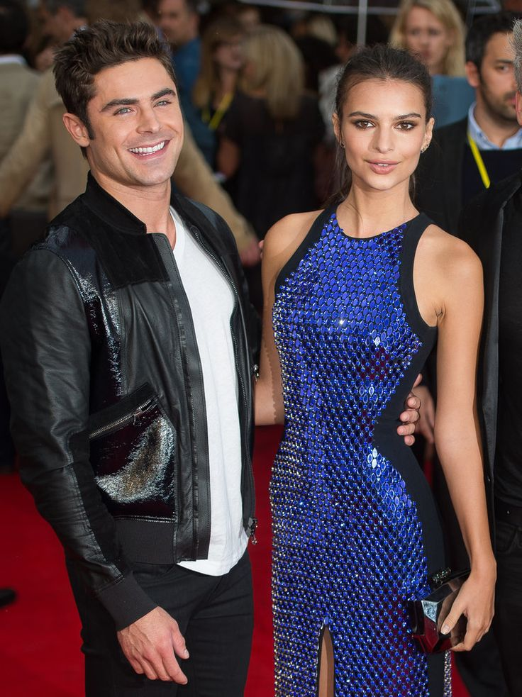 641 Best Images About Zac Efron On Pinterest Zac Efron