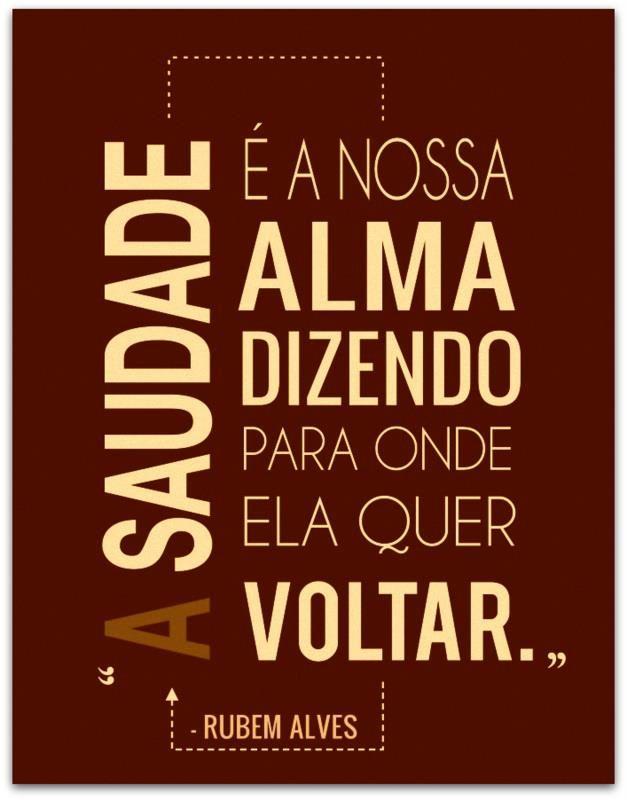 #FrasesAmCo #AmigosdeCoracao @danielrfigueredo