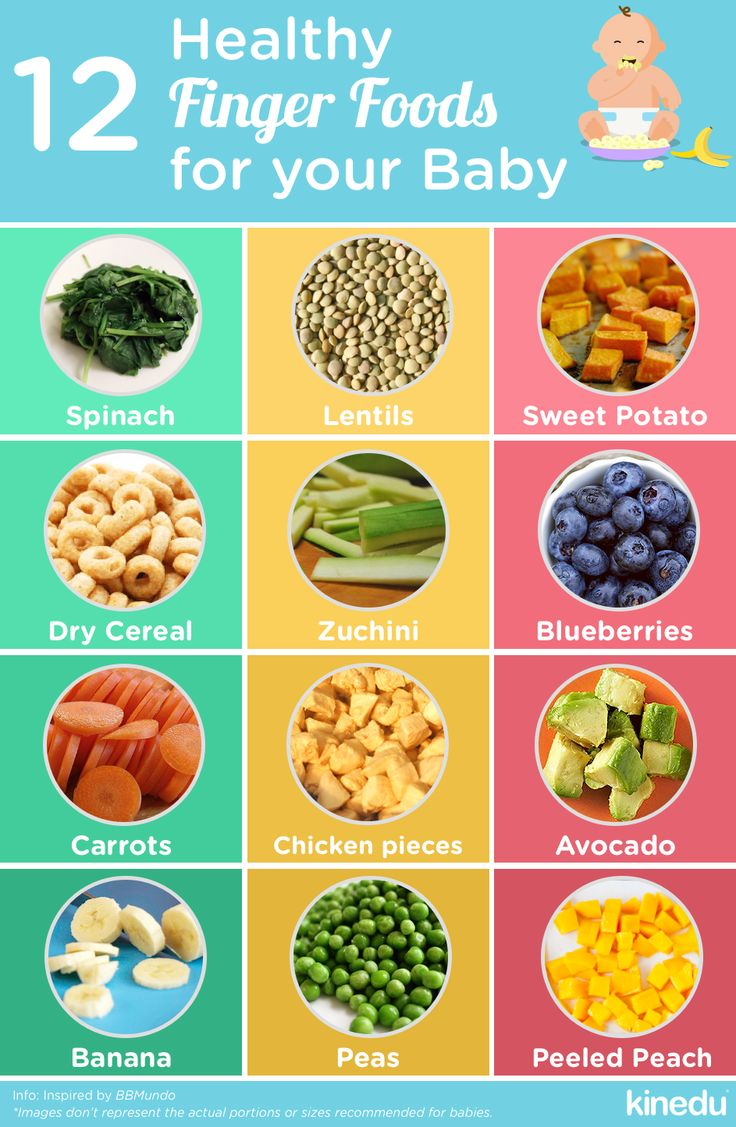 531 Best Health Images On Pinterest