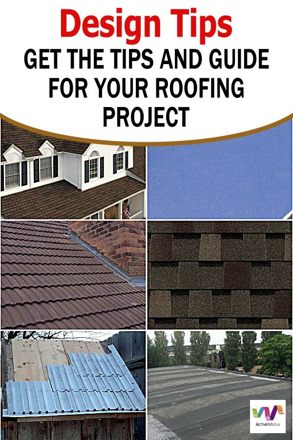 Learn About Roofing In This Article In 2020 Roofing Roof Maintenance Living Roofs