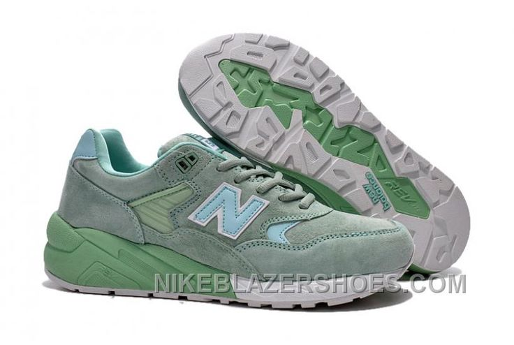 https://www.nikeblazershoes.com/new-balance-580-men-light-green-online.html NEW BALANCE 580 MEN LIGHT GREEN ONLINE Only $65.00 , Free Shipping!