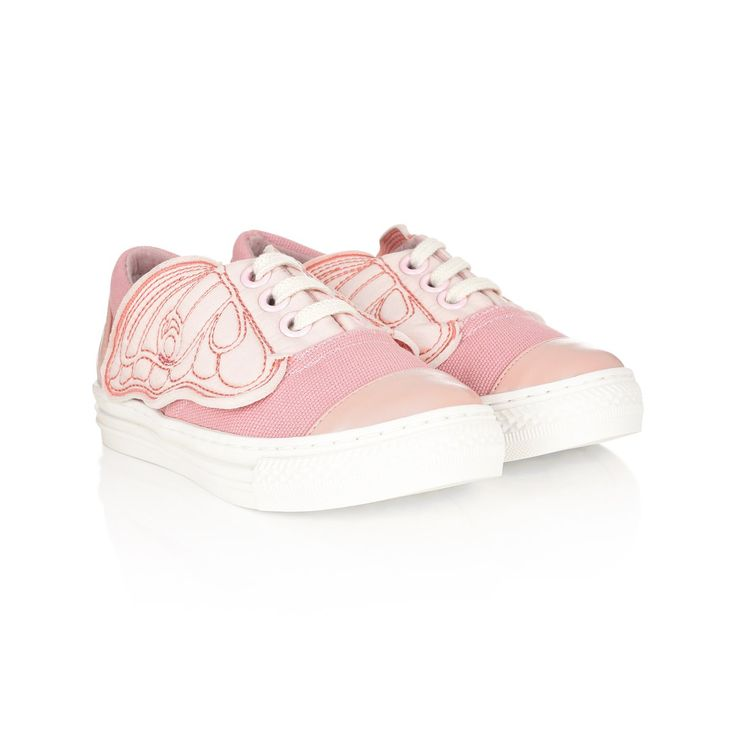 33 best images about ss16 shoe trends on pink