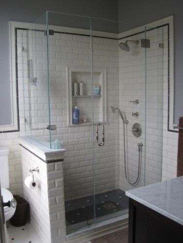 Replace Old Tub With Shower Bathroom Pinterest Posts Showers And D