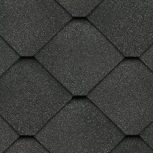 Textures   -   ARCHITECTURE   -  ROOFINGS - Asphalt roofs