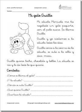 Mi gato Guille_bn