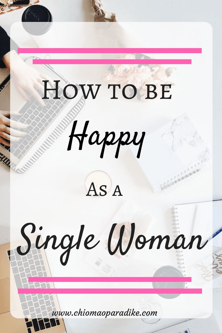 Single Men Are Not Dating Women For The Single Life