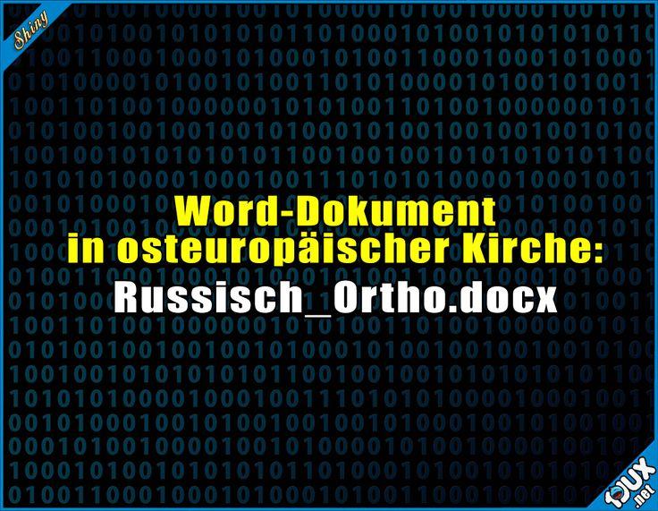 Informatiker haben auch Humor! #Informatiker #Witze #Informatikerwitz #Jodel #Studium #lustigeSprüche #Humor