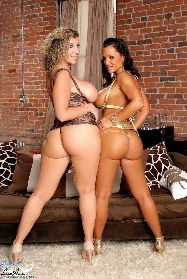 Free Sara Jay Porn   Best Pics   You Latino Big Ass Lesbians