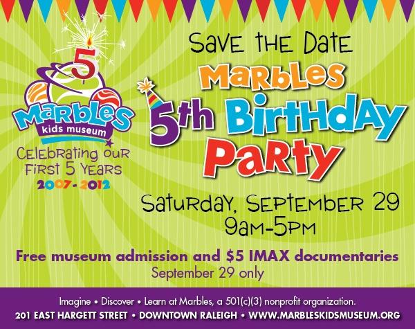 Marbles 5th Birthday On 9 29 5th Birthday Pops Cereal Box Birthday