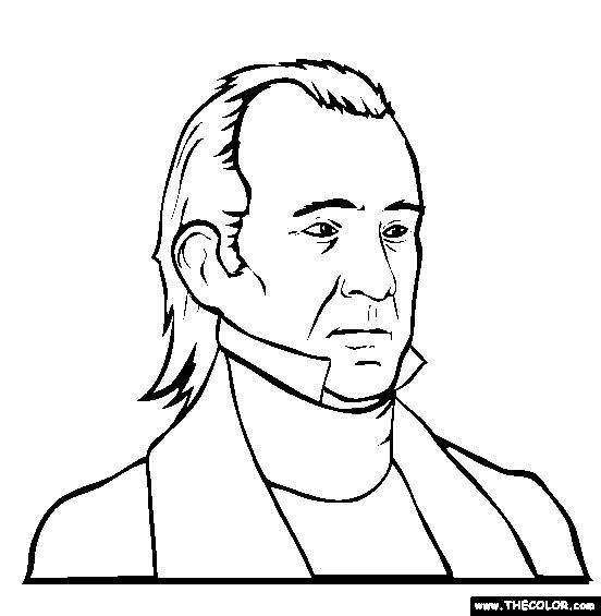 chefsolus coloring pages - photo#3
