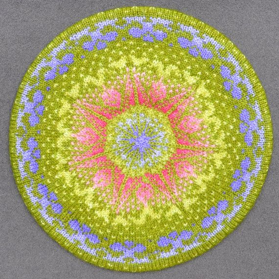 Knitting With Two Colors Meg Swansen : Best colorwork knitting images on pinterest knit
