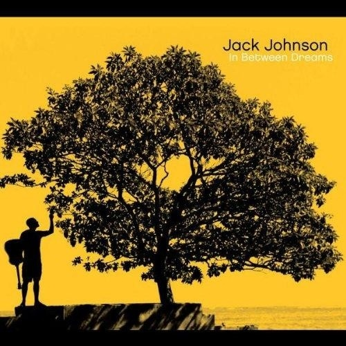 <3 Jack Johnson