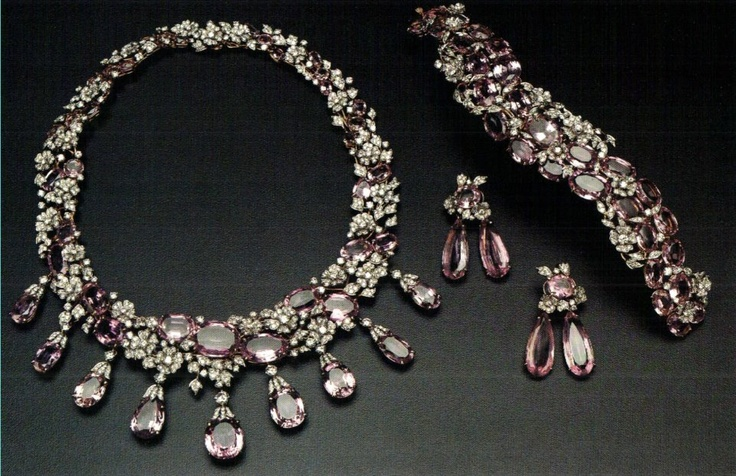 from The Doris Duke collection