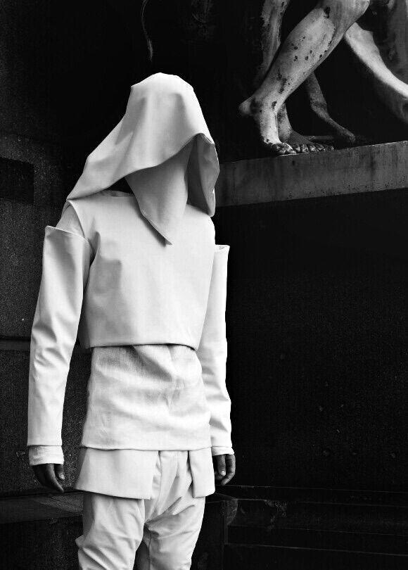 16+ Delectable Urban Dresses Lässige Ideen – No Light