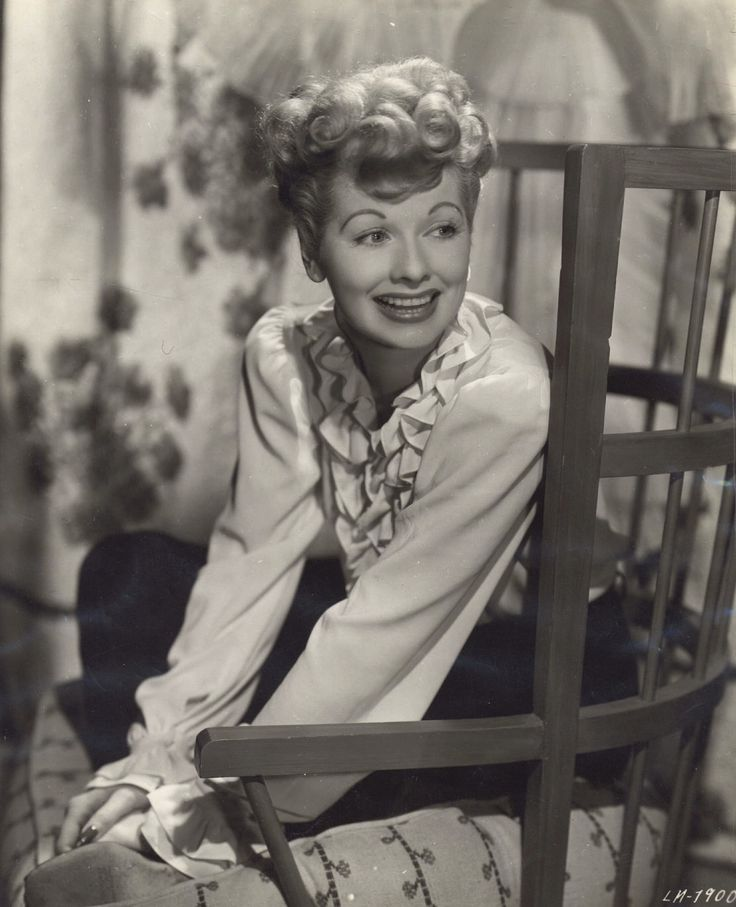 637 Best Images About Lucille Ball I Love Lucy On