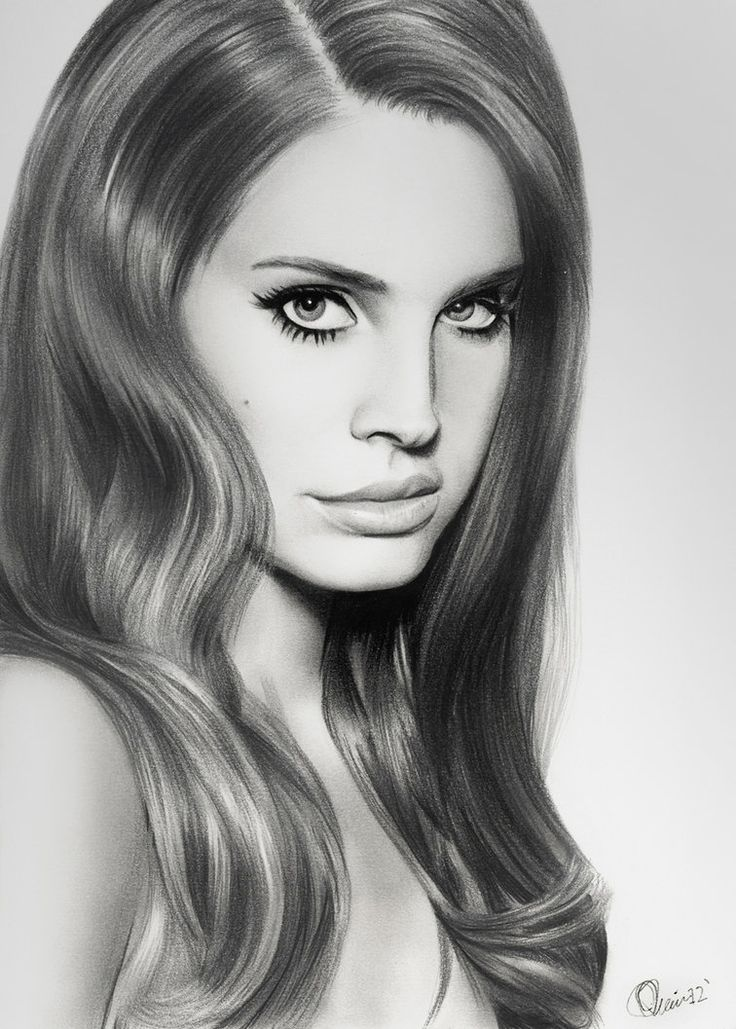 17 Best images about Lana Del Ray on Pinterest | Flower ...