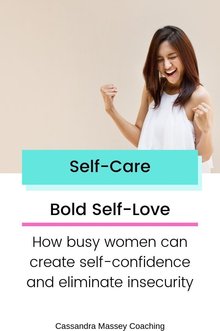 Ep 2 Self Worth And Self Confidence Self Confidence Building