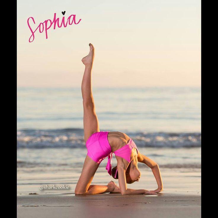 327 best Sophia lucia images on Pinterest | Dance moms ...