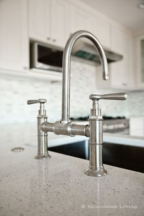 Best 25 Ikea Kitchen Faucet Ideas On Pinterest Ikea Kitchen Lighting Cottage Ikea Kitchens