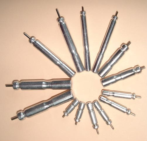 Needle Tubing lithium Cylindrical Cell  http://batteryfromchina.com/products/65.html