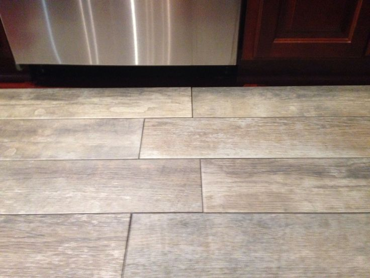10 Best Farmhouse Planks Hd Porcelain Tile Images On Pinterest