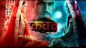 Kawach 21 August 2016 HD Dailymotion Full Episode By COLORS TV