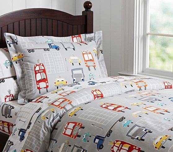 Room Ideas On Pinterest Duvet Covers Boys Bedroom Decor And Loft