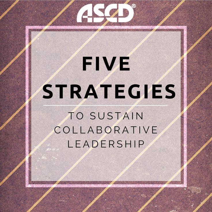 Collaborative Classroom Culture ~ Best professional development images on pinterest