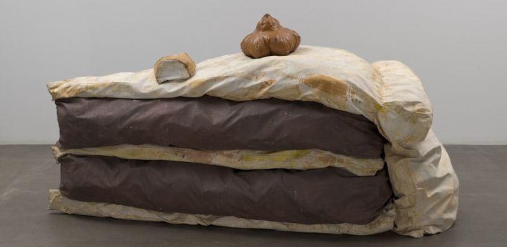 02_Oldenburg_Floor-Cake_19621