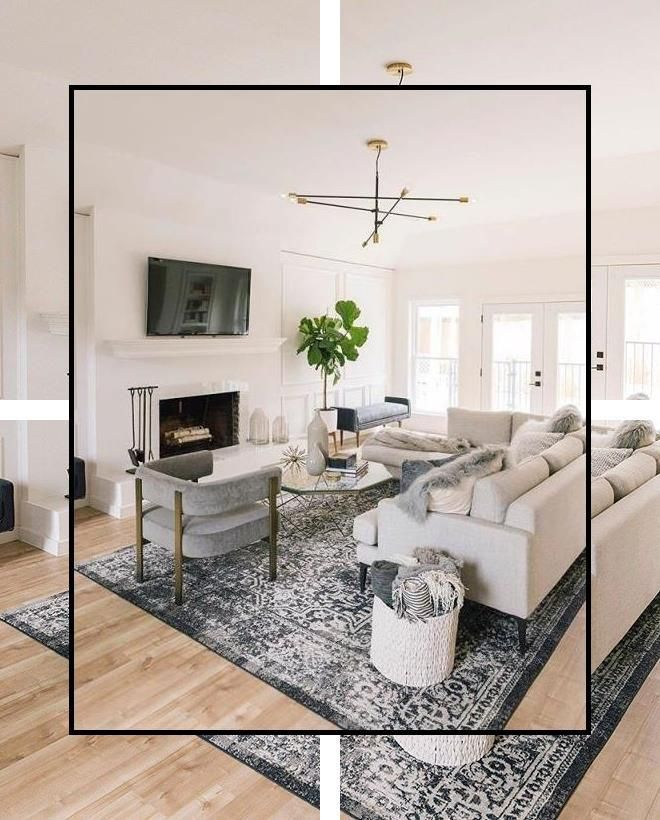 Front Room Decorating Ideas Best Drawing Room Designs How To Decorate Room Latest Living Room Designs Lounge Room Design Best Living Room Design