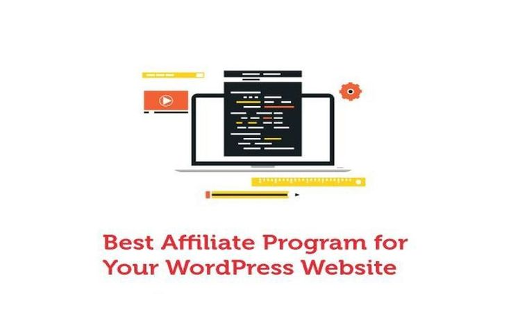 affiliated-wordpress-program