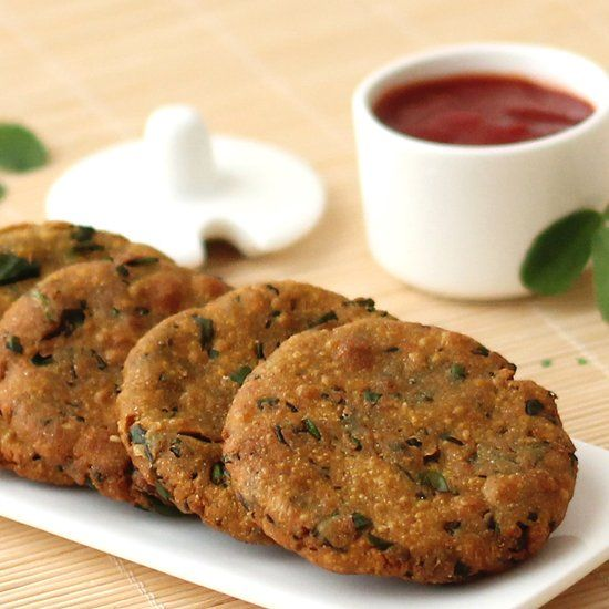 Food Recipes For Diabetic Patients In India