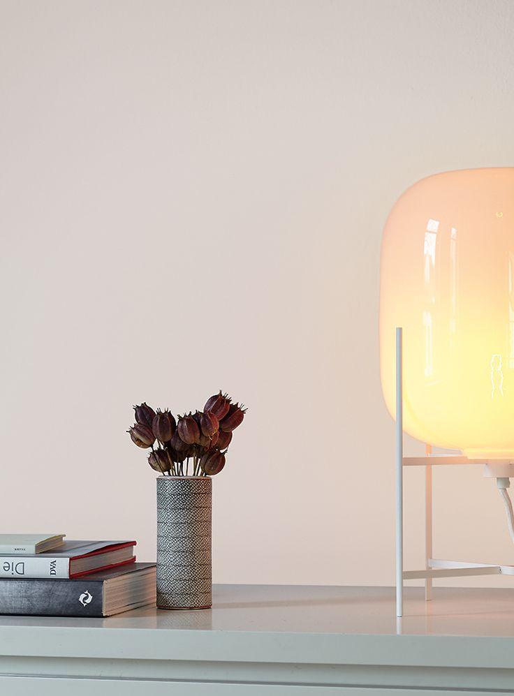 Die besten 25+ Alpina wandfarbe Ideen auf Pinterest - ausenfarbe gegen innenfarbe