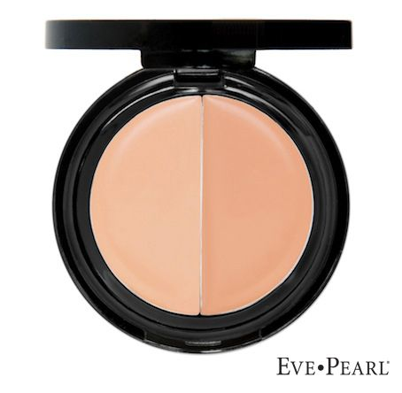 Dual Salmon Concealer® & Treatment w/Astaxanthin SALMON CONCEALERS Eve Pearl