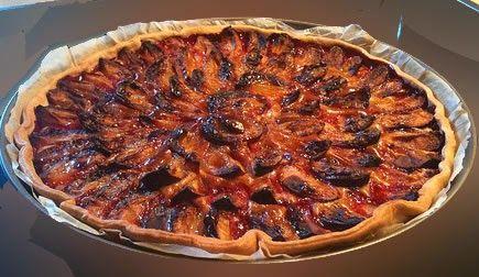Les 122 meilleures images du tableau gastronomie alsacienne sur pinterest alsace gastronomie - Alsace cuisine traditionnelle ...