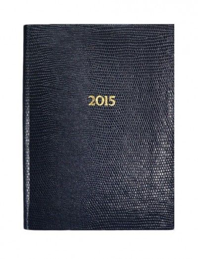 2015 #agenda by #BeMyGift #men #gift #wishlist