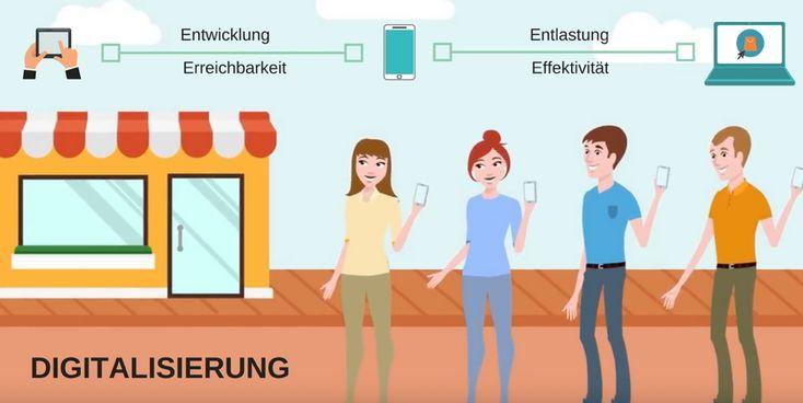 Pin von Erklärungsvideo. ch auf Erklärungsvideo Blog